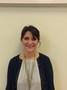 <p>Mrs J Blacklock</p><p>Administration Assistant</p>