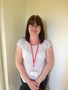 Mrs D Brittain Supervisory Assistant