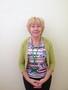 Mrs J Megran Supervisory Assistant