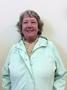 Mrs M Tuplin Supervisory Assistant