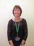 Mrs T Dixon Supervisory Assistant
