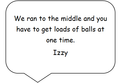 izzy.PNG