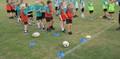 tag rugby (1).JPG