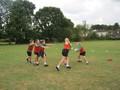 Tag Rugby (9).JPG