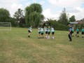 Tag Rugby (10).JPG