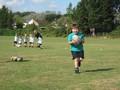 tag rugby (6).JPG