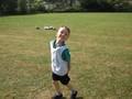 tag rugby (33).JPG