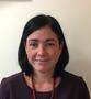 Mrs. Gordon. Administration Officer (covering maternity leave)
