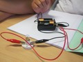 circuits (2).JPG