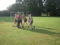 Tag rugby (4).JPG