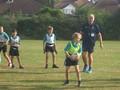 Tag rugby (11).JPG