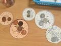 maths money (2).JPG