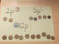 maths money (6).JPG