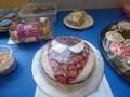 Cakes Y1.jpg