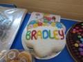 Cakes Y2.jpg