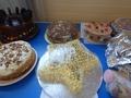Cakes Y4.jpg