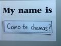 My name is..... Photo.jpeg