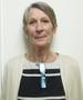 Mrs K Wood.JPG
