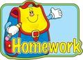 Homework-clip-art.jpg