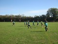 tag rugby (3).JPG