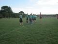 tag rugby (12).JPG
