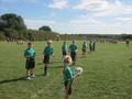 tag rugby (24).JPG