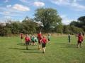 tag rugby (25).JPG