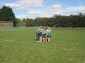 tag rugby (27).JPG