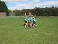 tag rugby (28).JPG
