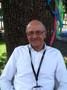 Mr Kevin Franklin (Teacher - Monday to Wednesday)