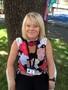 Mrs Sindy Blake (Teaching Assistant)