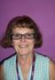 MrsClarke Senior - LTO<br>