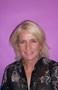 Mrs Howard -&nbsp;Pastoral Manager<br>