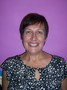 Mrs McPherson - Teaching Assistant<br>