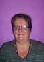 Mrs Richards -Teaching Assistant