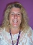 Mrs Barrett - Office Administrator