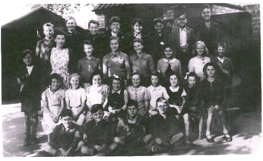 1940-41?