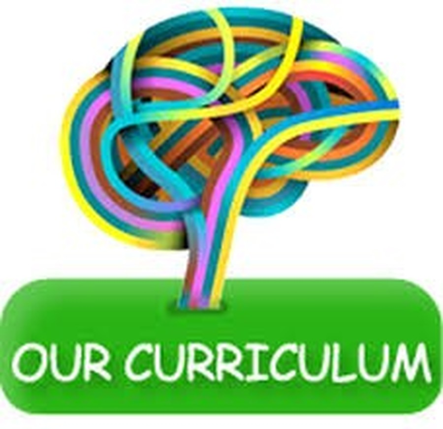 Image result for school curriculum