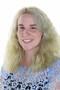Josette Bush<p>Year 6 LSA</p>