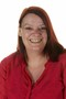 Lisa Harris<p>Year 3 LSA</p>