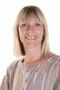 Lucy Parish<p>Nightingale LSA</p>