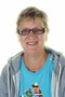 Sue Hill<p>2B LSA</p>