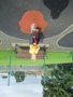 Y4 SC2 Park 27th Sept (22).JPG