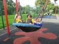 Y4 SC2 Park 27th Sept (37).JPG