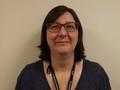 Mrs Karen Croft (Teacher)
