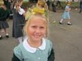 autumn crown (10).JPG