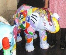 Elephant herd6.JPG