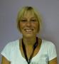 Mrs H Renton<p>Manager</p>