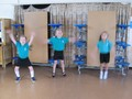 fitness sessions (3).JPG