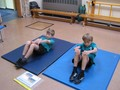 fitness sessions (7).JPG